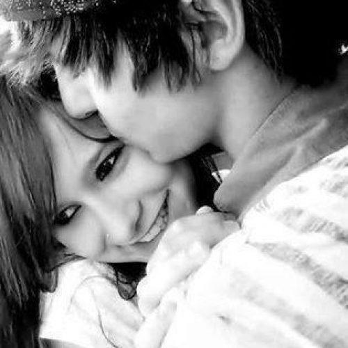 Romantic english shayari