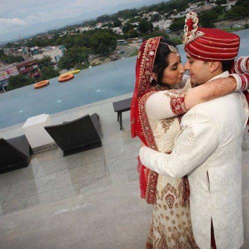 Punjabi romantic shayari