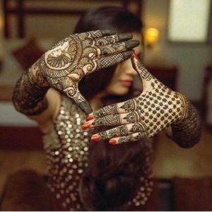 Punjabi romantic status cute girl