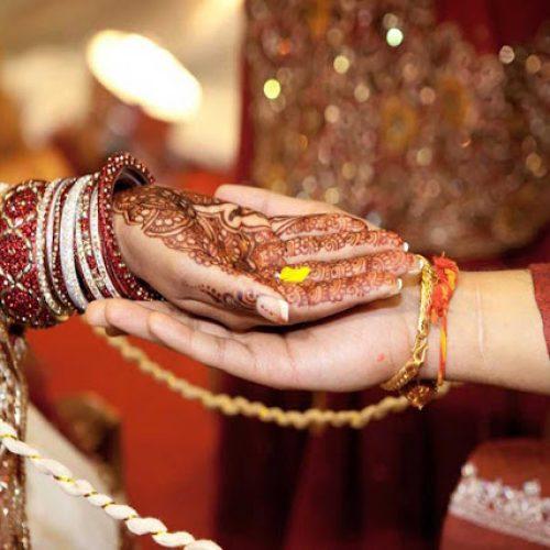 Bina I love you wala pyar Cute Story – Shayaristatus.com