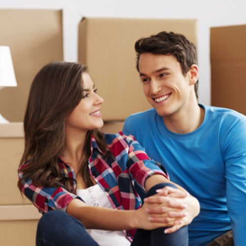 5 Ways To Make Your Boyfriend Happy