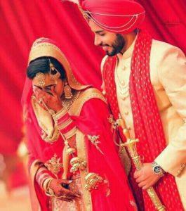 Punjabi Couple Pics for Dp Whatsapp