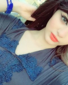 Awesome Girls Dp images