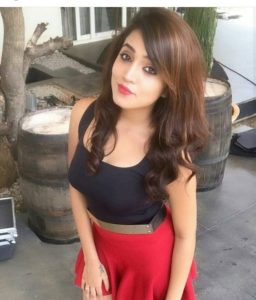 Cute Girls Dp images for Whatsapp