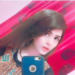 Girls Dp for facebook with iphone