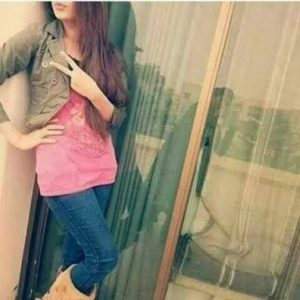 Girls dp images for Facebook