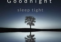 Good Night wallpapers for lover
